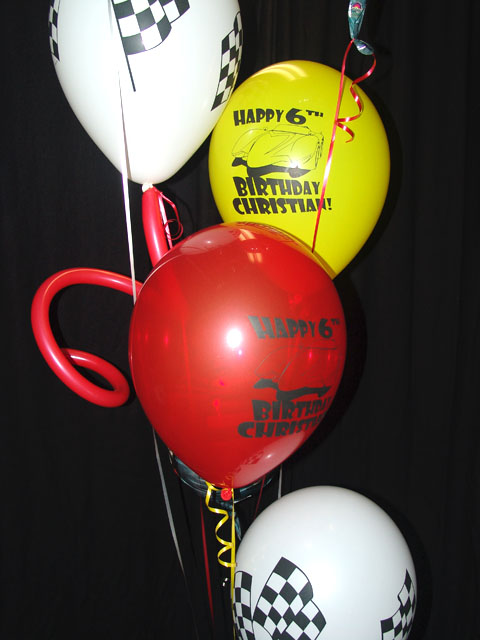 custom-print-balloon