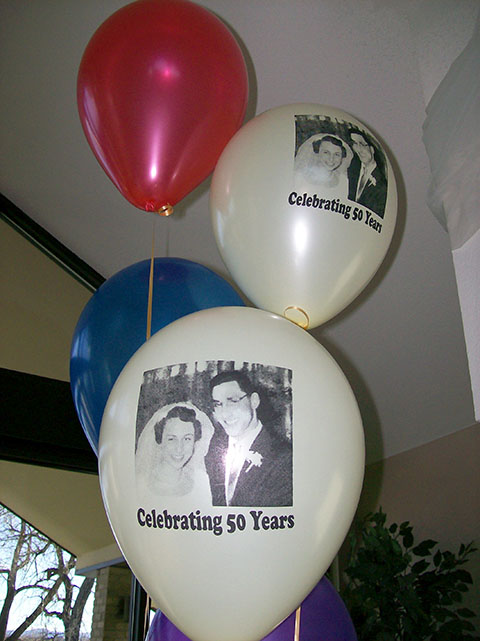 picture-printed-on-balloon