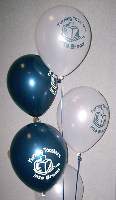 print-on-pearl-balloons