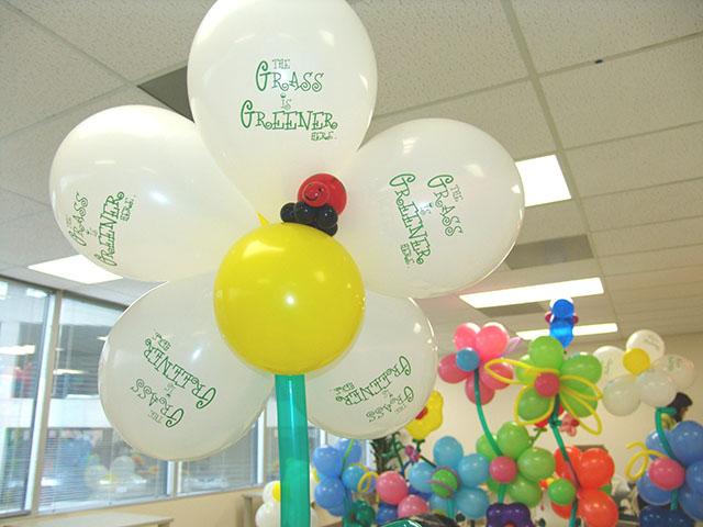 printed-balloon-flower
