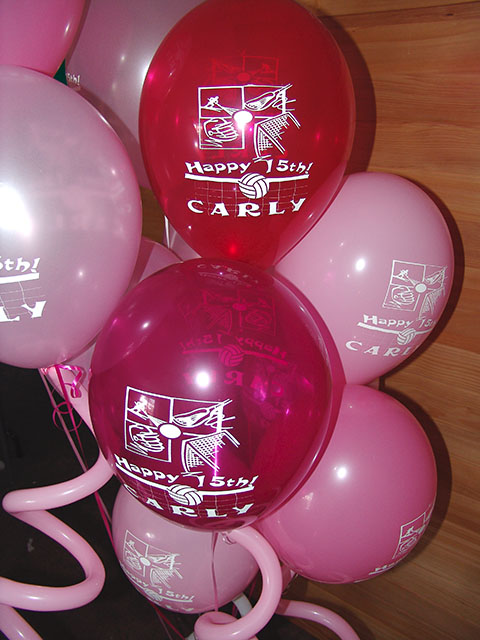 printed-birthday-balloons