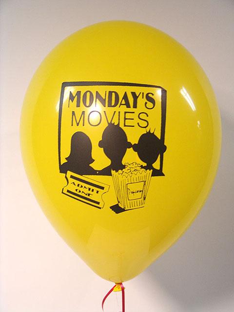mondays-movies1