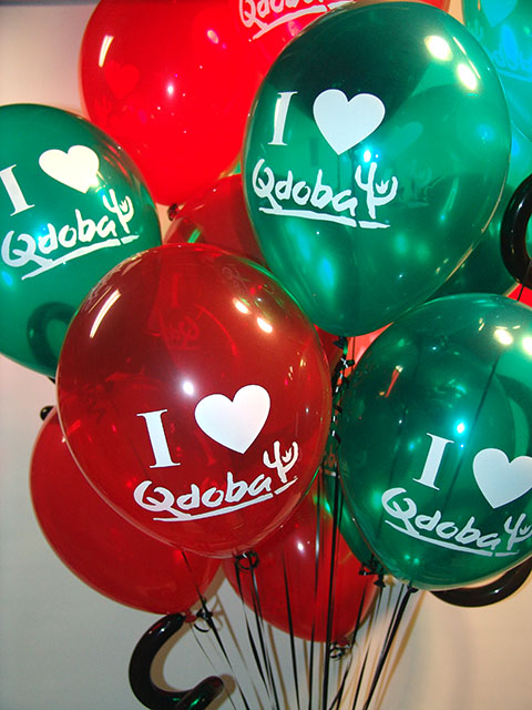 qdoba-balloons